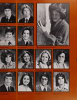 1979 Chaparral High School Yearbook Page 46 & 47