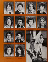 1979 Chaparral High School Yearbook Page 48 & 49