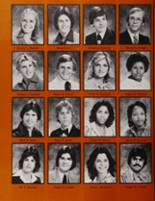 1979 Chaparral High School Yearbook Page 66 & 67