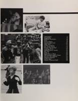 1979 Chaparral High School Yearbook Page 74 & 75