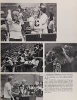 1979 Chaparral High School Yearbook Page 76 & 77
