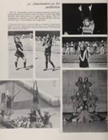 1979 Chaparral High School Yearbook Page 80 & 81