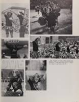 1979 Chaparral High School Yearbook Page 82 & 83