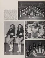 1979 Chaparral High School Yearbook Page 84 & 85
