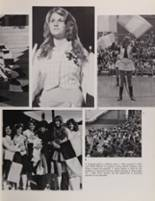 1979 Chaparral High School Yearbook Page 88 & 89