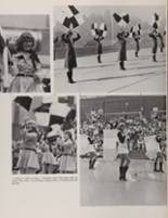 1979 Chaparral High School Yearbook Page 90 & 91