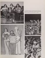 1979 Chaparral High School Yearbook Page 94 & 95