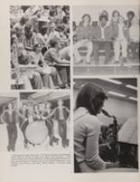1979 Chaparral High School Yearbook Page 98 & 99