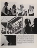 1979 Chaparral High School Yearbook Page 104 & 105