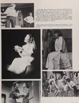1979 Chaparral High School Yearbook Page 114 & 115