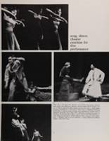 1979 Chaparral High School Yearbook Page 132 & 133