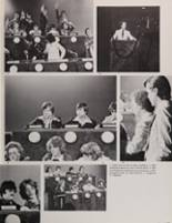 1979 Chaparral High School Yearbook Page 138 & 139