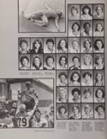 1979 Chaparral High School Yearbook Page 144 & 145
