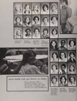 1979 Chaparral High School Yearbook Page 148 & 149