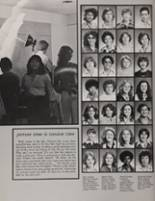 1979 Chaparral High School Yearbook Page 150 & 151