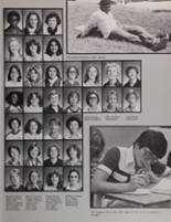 1979 Chaparral High School Yearbook Page 152 & 153