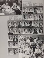 1979 Chaparral High School Yearbook Page 162 & 163