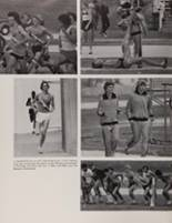 1979 Chaparral High School Yearbook Page 186 & 187