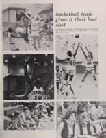 1979 Chaparral High School Yearbook Page 192 & 193