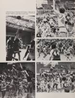 1979 Chaparral High School Yearbook Page 194 & 195