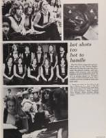 1979 Chaparral High School Yearbook Page 198 & 199