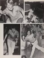 1979 Chaparral High School Yearbook Page 204 & 205