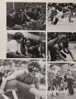 1979 Chaparral High School Yearbook Page 220 & 221