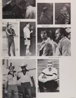 1979 Chaparral High School Yearbook Page 224 & 225