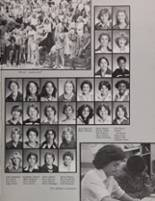 1979 Chaparral High School Yearbook Page 236 & 237