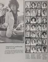 1979 Chaparral High School Yearbook Page 238 & 239