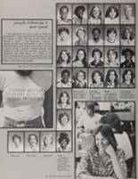 1979 Chaparral High School Yearbook Page 240 & 241