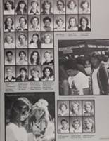 1979 Chaparral High School Yearbook Page 248 & 249