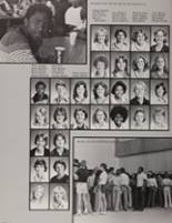 1979 Chaparral High School Yearbook Page 250 & 251