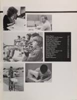 1979 Chaparral High School Yearbook Page 258 & 259