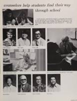 1979 Chaparral High School Yearbook Page 262 & 263