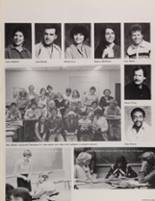 1979 Chaparral High School Yearbook Page 264 & 265