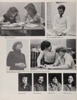 1979 Chaparral High School Yearbook Page 266 & 267