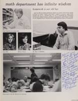 1979 Chaparral High School Yearbook Page 272 & 273
