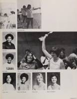1979 Chaparral High School Yearbook Page 274 & 275