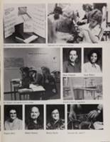 1979 Chaparral High School Yearbook Page 276 & 277