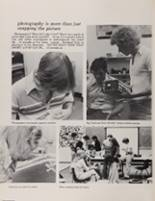 1979 Chaparral High School Yearbook Page 280 & 281