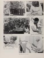 1979 Chaparral High School Yearbook Page 282 & 283
