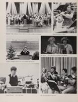 1979 Chaparral High School Yearbook Page 284 & 285