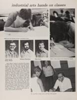 1979 Chaparral High School Yearbook Page 290 & 291