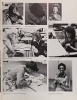 1979 Chaparral High School Yearbook Page 292 & 293