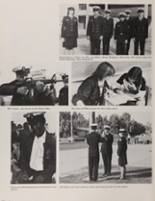 1979 Chaparral High School Yearbook Page 296 & 297