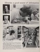 1979 Chaparral High School Yearbook Page 298 & 299