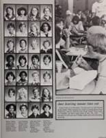 1979 Chaparral High School Yearbook Page 302 & 303