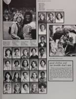 1979 Chaparral High School Yearbook Page 304 & 305