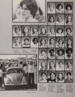1979 Chaparral High School Yearbook Page 306 & 307